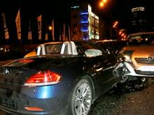 Сегодня, 11 октября, Замоскворецкий суд Москвы рассмотрит жалобу игумена Тимофея (Алексея Подобедова), в которой тот просит отменить решение о лишении его водительских прав.