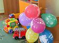 Губернатор Ростовской области Василий Голубев обещает содействовать плану по сокращению очереди в детские дошкольные учреждения региона.