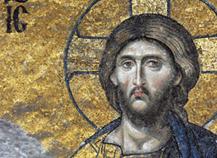 О Православной Вере в условиях антихристовой глобализации