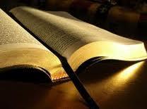 Опасное начинание: О замене имеющегося русского текста Священного Писания Нового Завета новым переводом