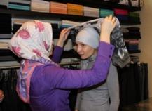 Почему некоторые русские принимают ислам?