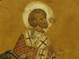 Святитель Амфилохий