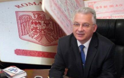 Молдавскую спецслужбу возглавит румыноунионист и масон