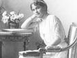 Княжка Ольга Николаевна Романова