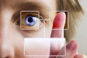Подписан закон об электронном носителе биометрических данных лиц без гражданства и беженцев