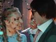 Замужняя актриса случайно обвенчалась с женатым коллегой