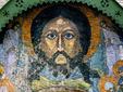 Раскаяние безбожника: православные чудеса