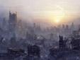 Конец света перенесен на март 2013 года