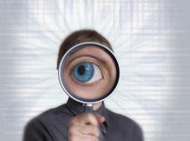 «Согласие на обработку персональных данных» - давать или нет?