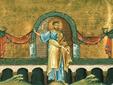 Рассказ о пророке Ахии