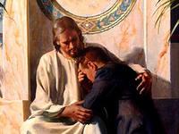 Когда у веры нет любви...