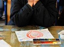 Психиаторы хотят реанимировать закон о принудительной врачебной помощи