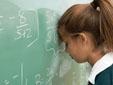 Преподаватели МГУ заявляют о разгроме системы российского образования