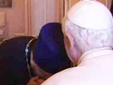 Папа римский и апостол Павел – поразительный контраст