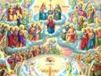 О Страшном Втором Пришествии Христовом