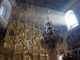 Святой мученик Анастаси