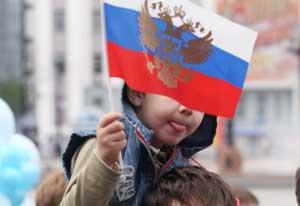 Лживые цифры российской демографии