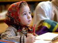 Верующий ребенок в светской школе