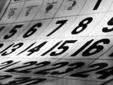 Беседа о календаре и Пасхалии