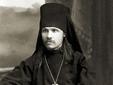 В сознании верующих священномученик Фаддей был окружен ореолом святости