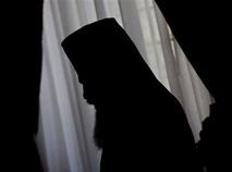 В УПЦ МП дробят епархии, чтобы раздробить РПЦ?