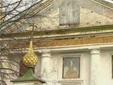 Великое чудо в преддверии Рождества в Костромской епархии