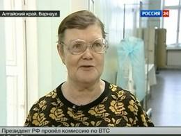 В Барнауле умер высаженный из автобуса в мороз инвалид
