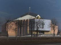 ТРК Украина не умеет отличать Церковь от секты