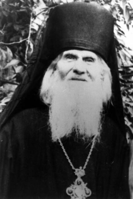 Большинство священства предадут святую Церковь