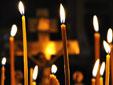 Слово в Неделю по Просвещении св. прав. Иоанна Кронштадтского