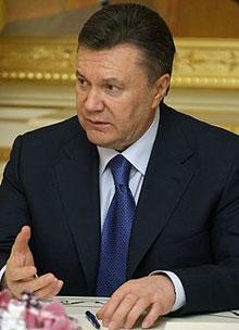 Подписанный Президентом Украины Виктором Януковичем закон о биометрических паспортах не в полной мере отвечает международным стандартам.