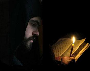 Богомудрые советы Оптинских Старцев