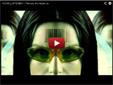 Антихрист у порога (видео)