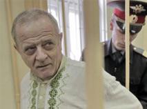 Полковника Квачкова приговорили