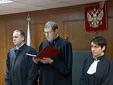 «Безжалостный приговор старикам-офицерам отравляет моральный климат в обществе»
