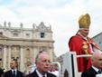 Диалог РПЦ и Ватикана при новом понтифике может активизироваться