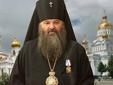 Архиерей должен заботиться о своих священниках