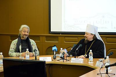15 февраля в православный праздник Сретения Господня и так называемый