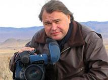 Аркадий Мамонтов назвал Познера сексотом и провокатором