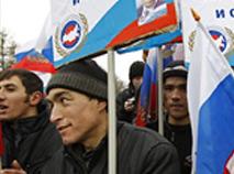 Россию хотят превратить в одно большое Косово