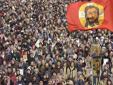 Православные Молдовы призывают пересмотреть решения Архиерейского собора