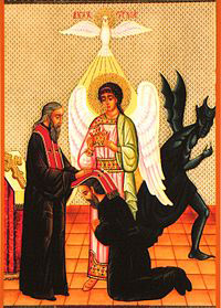 О православном фарисействе и обновленчестве