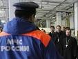 Православные священники пополнят бригады МЧС