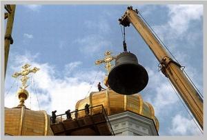 Строительство храмов: кто бы возражал…
