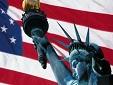 Американцы обнаружили бревно… в собственном глазу?