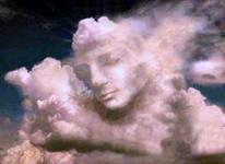 Душа после смерти обычно не возвращается в этот мир