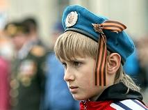 Кто и как пытается убить патриотизм в России?