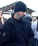 Сербского священника выгнали из монастыря за отказ служить Литургию по обновленческому чину