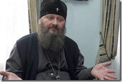 Митрополит УПЦ МП Павел возмутился католическим прозелитизмом на телевидении