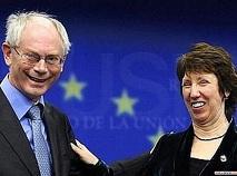 К чему ведут «ценности», навязываемые нам апостасийной Европой?